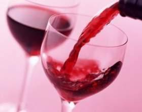 Вино и пиво снижают риск рака почек фото