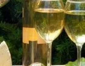 Вино из дыни в домашних условиях фото