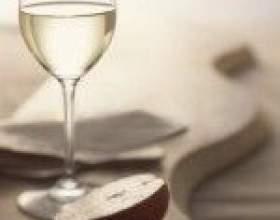 Вино из груш в домашних условиях фото