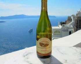 Вино из изюма: простые рецепты для домашнего приготовления фото