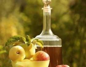 Вино из яблок в домашних условиях фото