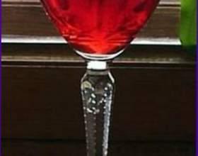 Вино из репы фото