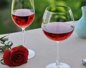 Вино из виноградного сока фото