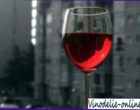Вино из злаков фото