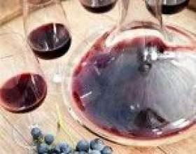Вино «изабелла» в домашних условиях фото