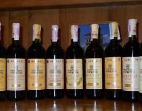 Вино крымское – уникальный продукт с тысячелетней историей фото
