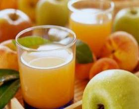 Вино на основе яблочного сока фото