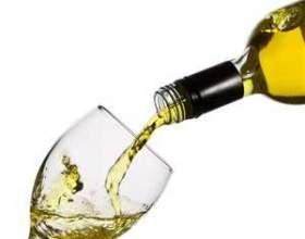 Вино повышает или понижает давление фото