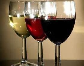Вино сколько часов выветривается из организма фото
