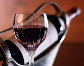 Вино становится в россии все более популярным напитком фото