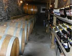 Вино: выбираем лучшее. Как правильно выбрать белое и красное вино? – ч. 4 – ч. 2 фото
