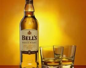 Виски bell's фото