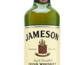 Виски джемисон: цена, фото, история фото