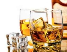 Виски из самогона фото