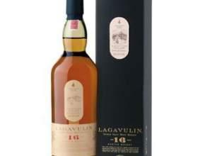 Виски lagavulin фото
