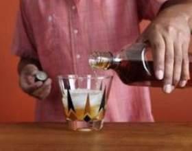 Виски: марки и их особенности. Самые популярные и известные марки виски фото