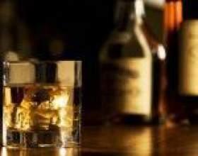 Виски – «вода жизни» ирландцев и шотландцев фото