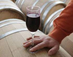 Вкус вина как наука фото