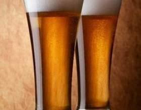 Вкусное домашнее пиво фото
