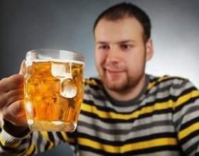 Влияние пива на появление и протекание мочекаменной болезни фото