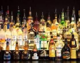Внешние и поведенческие признаки алкогольной зависимости фото