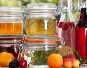 Водка на ягодах: рецепты изготовления фото
