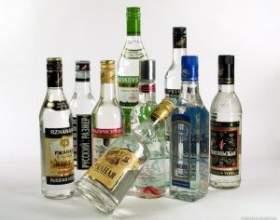 Вред и польза алкоголя для организма фото