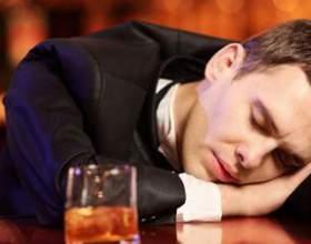 Вред современного пива на организм мужчины фото
