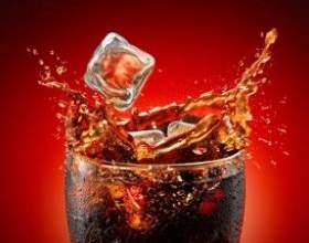 Вредна ли кока-кола и другие колы? фото