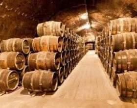 Коньяк против виски — кто лучше? фото