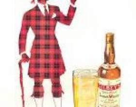 Выбираем односолодовый шотландский виски фото