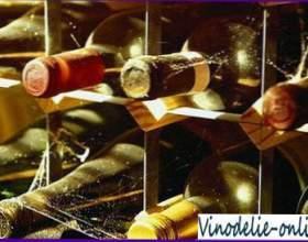 Выбор вин к блюдам фото