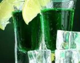Зеленая любовь фото