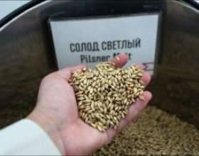 Зерновой самогон фото