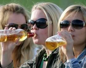 Как эффективно вылечить женский алкоголизм: основные методы фото