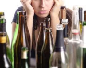 Женский алкоголизм лечение народными методами в домашних условиях фото