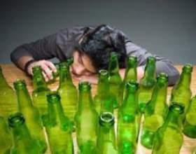 Зверобой от алкоголизма фото