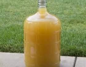 Рецепт медовухи без кипячения фото
