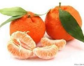 Самогон из мандаринов фото