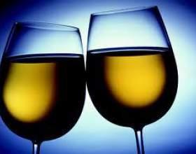 Вино из груши фото